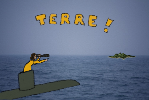 terre.png